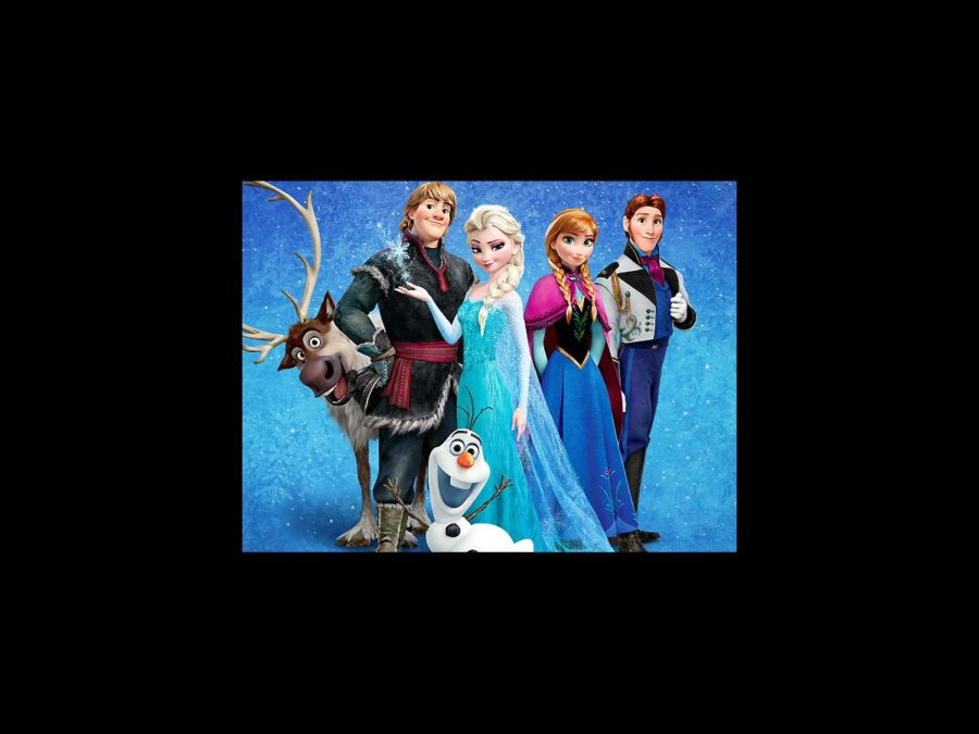 Frozen-wide-1/14