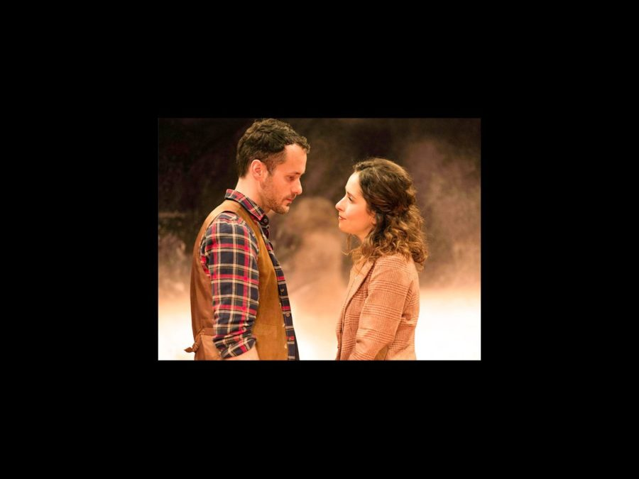 PS - Once - London - Declan Bennett - Zrinka Cvitesic - wide - 2/13