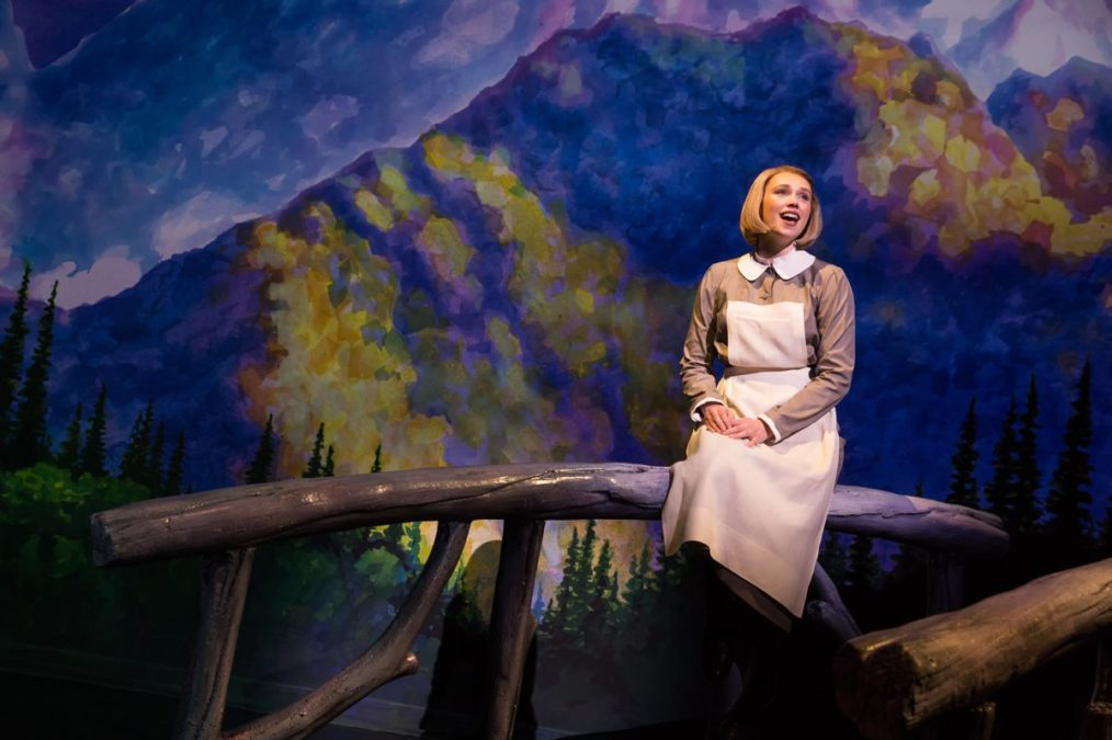 TOUR-The Sound of Music-NOS-wide-1/17