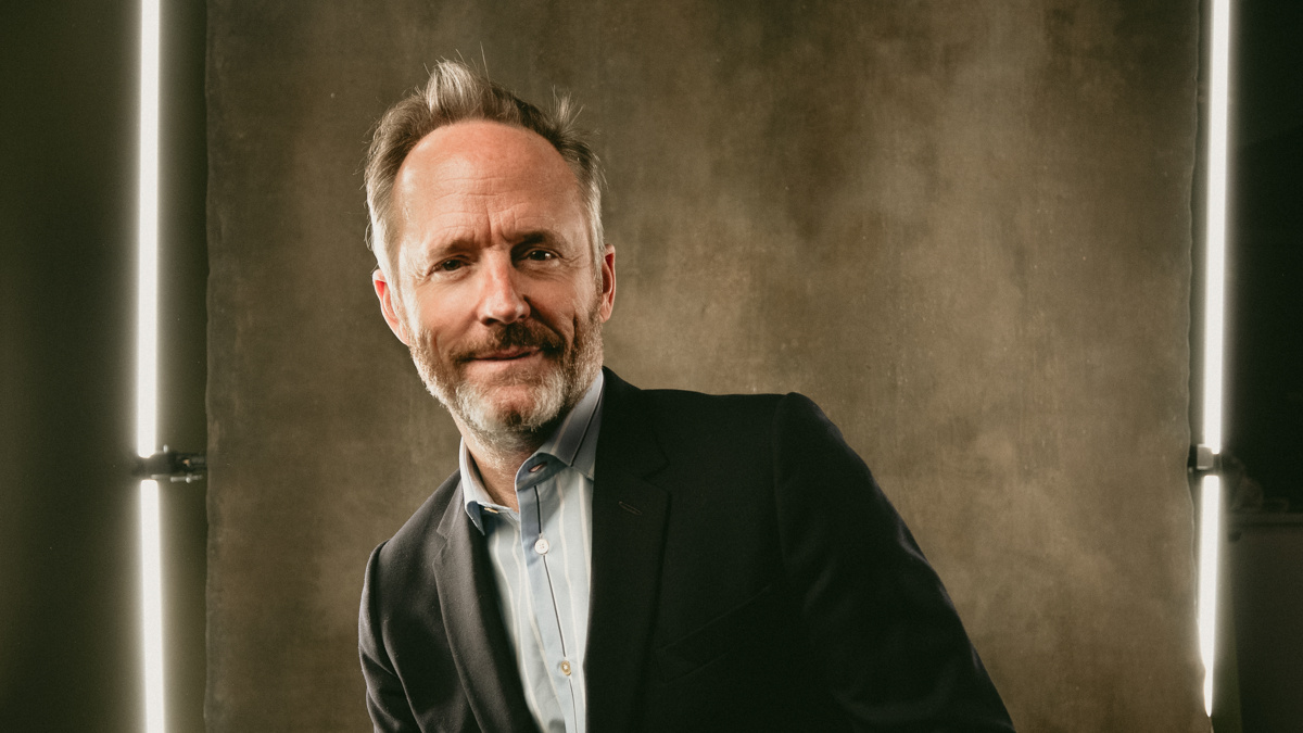 Inheritance - Broadway - opening - John Benjamin Hickey - 11/19 - Caitlin McNaney
